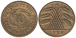 http://raritet.us/published/publicdata/RARITETUS/attachments/SC/products_pictures/10_rentenpfennig_1924-A_Germania.jpg