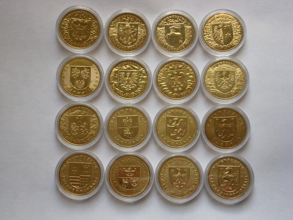стоимость монета 20 тенге юбилей 50 лет победы